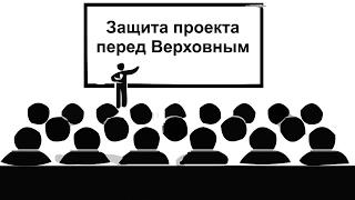 видео Что делать с фашистской Украиной – Михаил Хазин © День ТВ