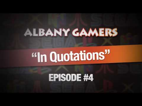 """In Quotations"" - Episode 4 (^MD's feelings for BF and COD)"