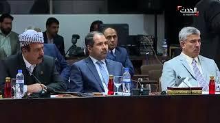 هل يحدد الناخب شكل الحكومة العراقية المقبلة؟