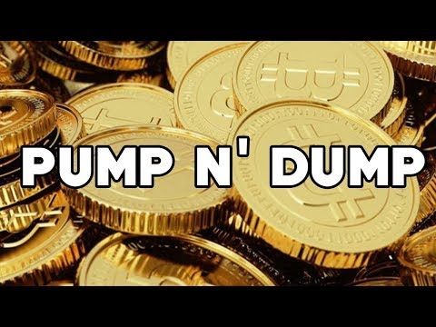 CRYPTOTRADERS ANALYSIS: THE DUMP OF BTC AND PUMP OF BCH & VICE VERSA!