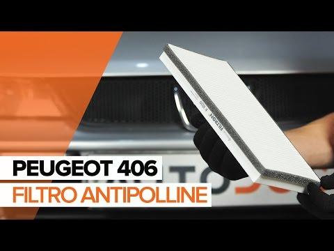 HERTH BUSS dell/'Abitacolo Filtro Polline Filtro j1340513 per Hyundai