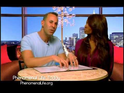 messianic dating