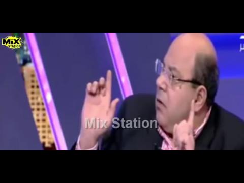 محمود عطيه ينفجر في احمد موسي ويقول المسيحيين كفار بدون مجاملات وشيخ الازهر قال كده + الفيديو