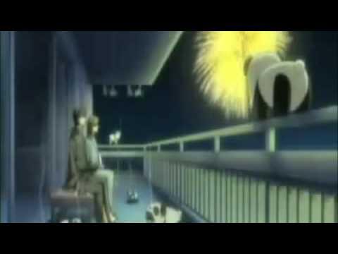 Hiroki X Nowaki - Angel Of Mine