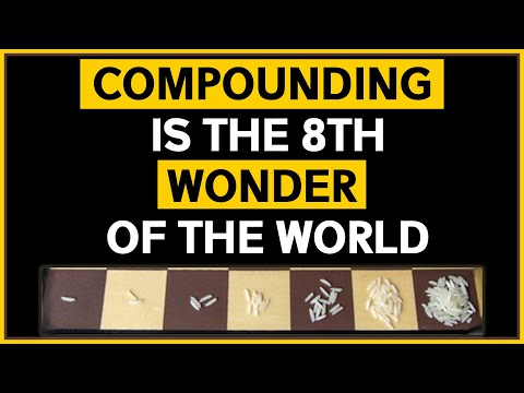 Mohnish Pabrai Lecture at Boston College (Carroll School of Mgmt) - Nov 30, 2017