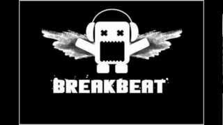 Break Beat skrillex remix anuschka TEMAZO!!