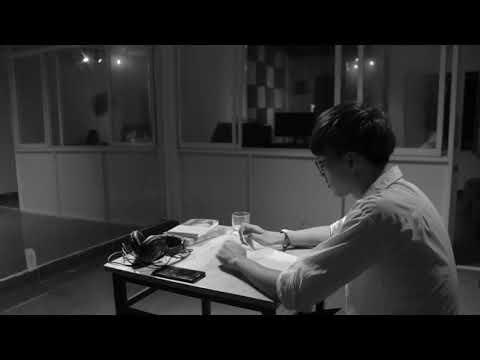 ĐÔNG KIẾM EM | LÊ NGUYỄN THÁI SƠN | TOP 150 AUDITION