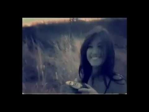 Agnes Monica - Rindu (Official Video)