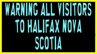 Storm Warning Indoor Paintball, Halifax Nova Scotia
