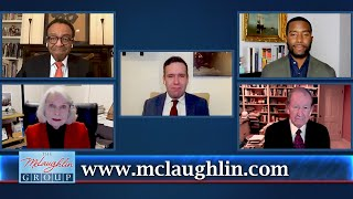 The McLaughlin Group Extra 12/18/20