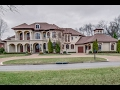 watch he video of 25 Governors Way Brentwood TN 37027