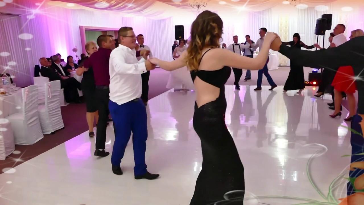 Formatie Pentru Nunti Muzica De Nunta Univers Suceava Youtube