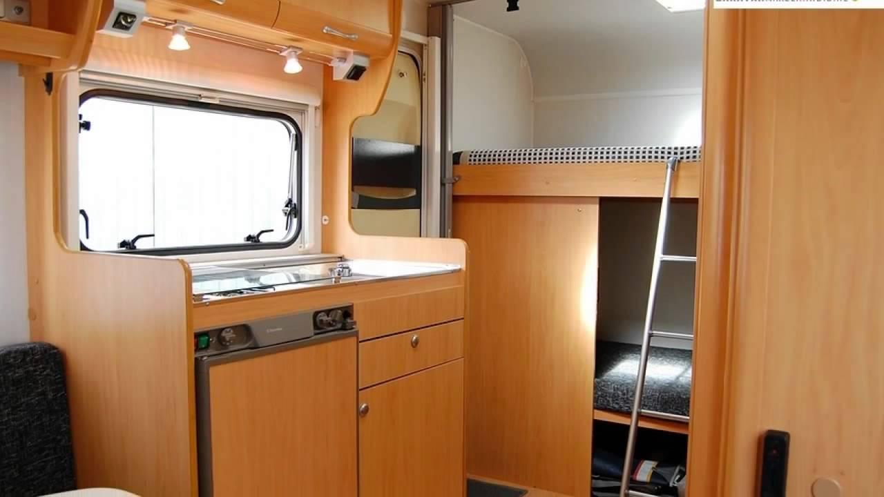 Caravan Met Stapelbed Te Koop.Caravan Te Koop Beyerland Sprinter 390 Glx Stapelbed Voortent
