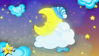 Mozart para Bebes Estimulacion Inteligencia #323 Cancion de Cuna Mozart, Música para Dormir Bebés