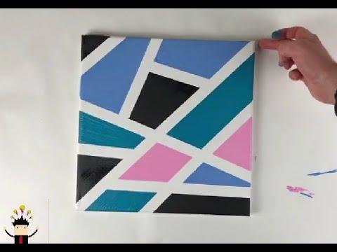 DIY como hacer cuadros con floresиз YouTube · Длительность: 5 мин23 с