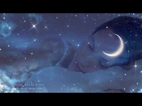Music To Fall Asleep   Calming Music, Mindfulness Exercises, Autogenic Training, Lullabies ✱S05