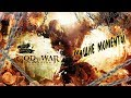 God Of War Ascension За 54 Минуты Нарезка лучших моментов mp3