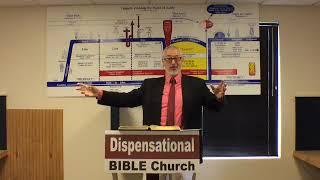 The Book of Daniel (GSB) Lesson 69