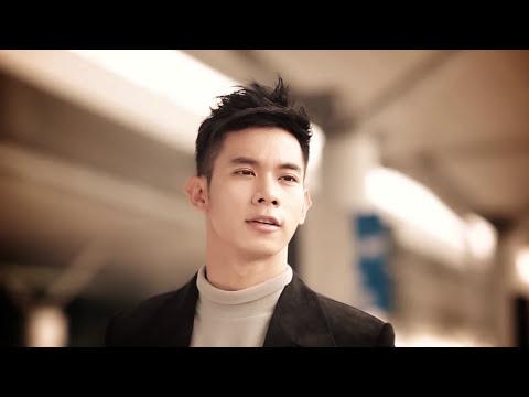 [MV HD] Thang Ngay Khong Em - Ho Vinh Khoa