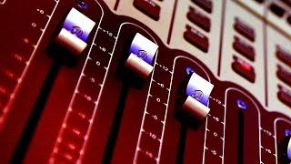Dope instrumental beat - Vahha Beatz Muzic - Own It