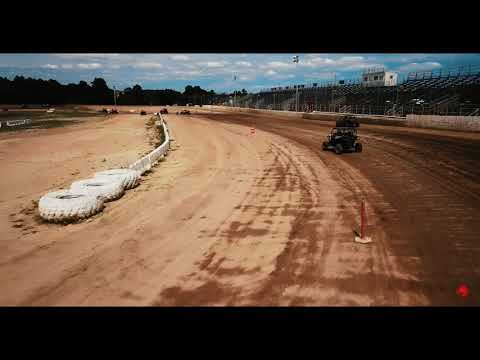 Muskingum County Speedway Off Road Series 2019