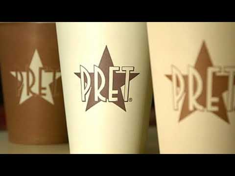 word-on-the-street:-what-do-you-think-about-pret-a-manger-opening-in-ipswich?