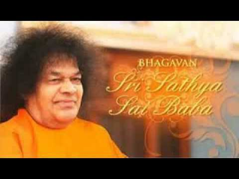 Sonu Nigam   Aisi Laagi Lagan Meera Ho Gayi Magan TRIBUTE SAI BABA FROM FRED ATLAN STUDIO FOR EVER I