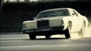 Top Gear - American Cars Compilation - Highlights