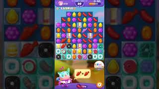 Candy Crush Friends Saga Level 219