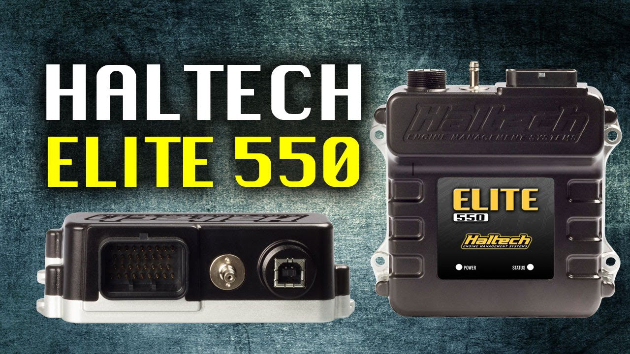 maxresdefault elite 550 overview youtube haltech elite 550 wiring diagram at eliteediting.co