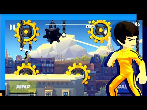 smashing rush hd gameplay for android ios ipad download link below