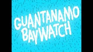 Guantanamo Baywatch - Oh Rats