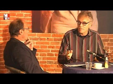 Govert Schilling: De Kunst van het Relativeren en The Next Big Thing
