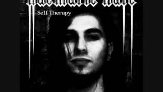 Haematic Hate - Self Therapy