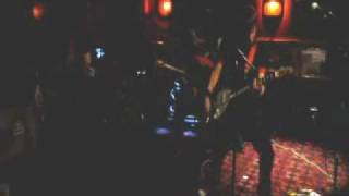 The Longest Day Bournemouth Inferno May 6th 2010.wmv