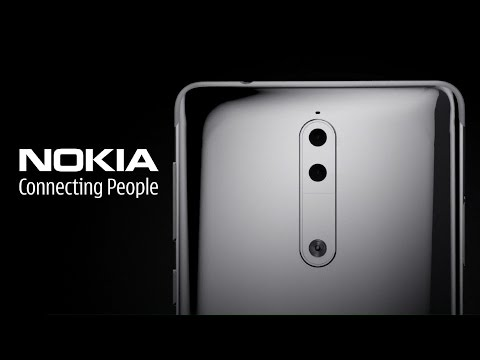 Is this the Nokia 9?