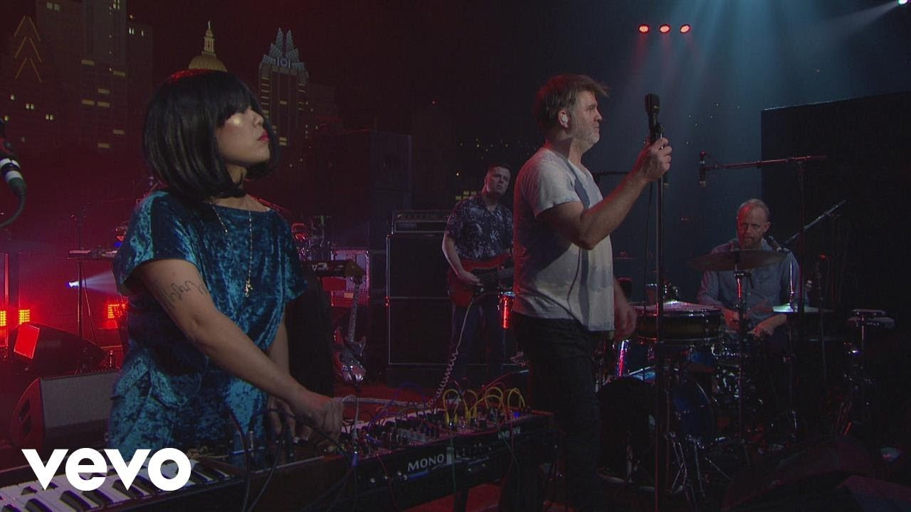 lcd-soundsystem-you-wanted-a-hit-live-on-austin-city-limits-web-exclusive-lcdsoundsystemvevo