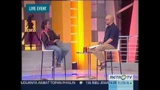 Kick Andy Edisi Edisi Jumat 11 Oktober 2013 Part4