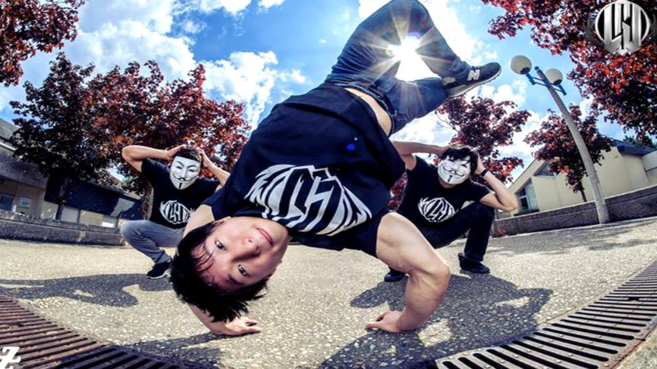 bboy pocket height