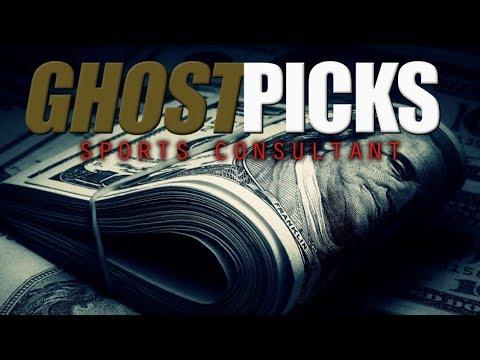 Chase & Jack free NCAA FOOTBALL free play . Ghost picks ATS . Navy vs. Hawaii