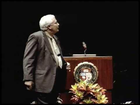Missouri Energy Summit Presentation: Robert Duncan