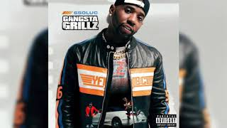YFN Lucci Never Change Official Audio 432hz