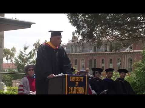 Graduation 2015 Keynote: Carl Bass - YouTube