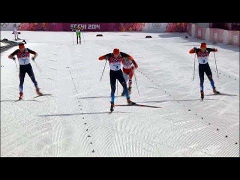 Сочи 2014 Олимпийские игры СПОРТ ЭКСПРЕСС