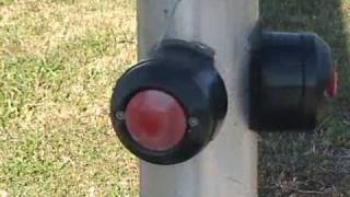 Make Traffic Lights Change! Amazing! Or is it? thumbnail