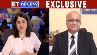 Basant Maheshwari's Investing Ideas | Exclusive