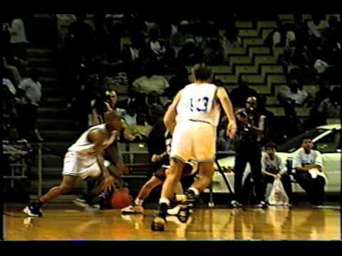 Christian Life Academy vs Springfield 1997 LA State Championship