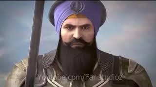 Putt tere sahib kaure ,Kavishri jatha (Dhoot 🎧 music)
