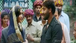 Mere Rashke Qamar   Baadshaho Video Song HD MirchiFun com