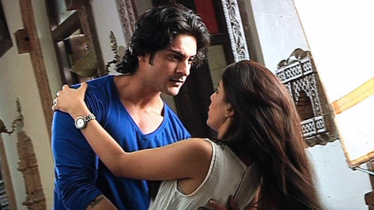 Best Indian Soap Opera TV Shows List  Ranker
